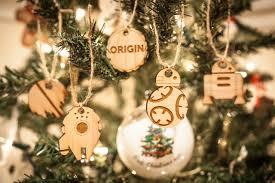 wars ornaments wars ornaments origin online store powered by