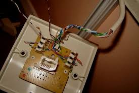 wire diagram phone socket wynnworlds me
