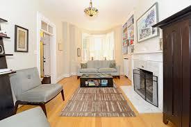 Best Interior Design Ideas Living Room Simple Interior Design Narrow Living Room Decorating