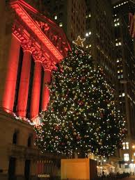 273 best new york my love images on pinterest cities places