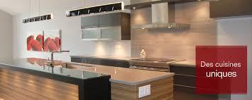 armoir cuisine fabricant armoire de cuisine en beauce spécialité m m