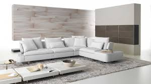 Italian Sofas In South Africa Versatile Sofa U2013 Opus Italian Modern Furniture From Natuzzi Italia