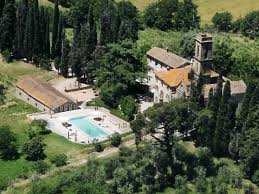 rent a in italy castle rentals in italy