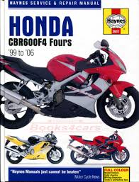 honda ntv deauville service manual with basic images 40625