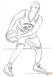 Mario And Princess Peach Coloring Pages Kobe Bryant Click To See Jackie Robinson Coloring Page