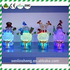 clear acrylic ornament clear acrylic ornament suppliers