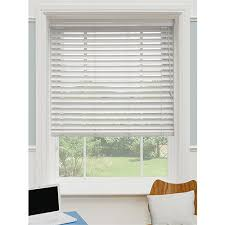 Rica Blinds Wooden Blinds Manufacturer From New Delhi