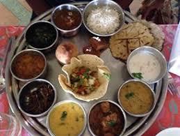 jodhpur cuisine road trip anand raman s