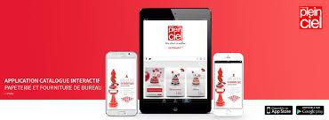 fourniture de bureau nancy sj com agence digitale kiosques magazines et catalogues sur