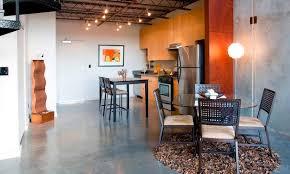 Light Wood Kitchens Ideas For Long Narrow Kitchens Black Wooden Kitchen Cabinet Golden