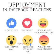 Deployment Memes - 245 best army life images on pinterest army girlfriend military