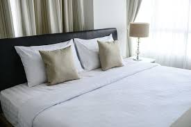 the proper way to make a bed testimonials latimer bed breakfast