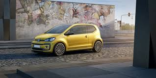 vauxhall volkswagen the best cars under 100 per month carwow