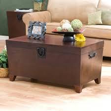 better homes and gardens crossmill coffee table better homes gardens crossmill coffee table weathered hayneedle