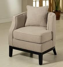 corner chair brace chair design corner chair antiquecorner chair