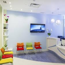home office desks best small designs sales interior design ideas