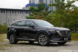 mazda australia price list 2017 mazda cx 9 price leaked ahead of launch australia spec 2wd