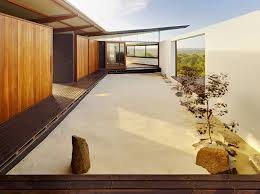 Lava Rock Landscaping by Lava Rock Landscaping Asian Landscape To Obviously Acacia Joinery