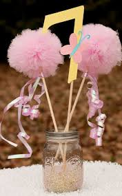 My Little Pony Party Centerpieces 118 best party my little pony images on pinterest birthday
