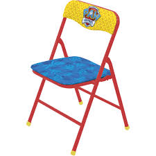 Pictures Of Chairs by Nickelodeon Paw Patrol 3 Piece Table And Chair Set Walmart Com