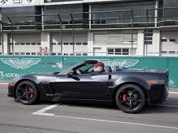 2009 chevy corvette chevrolet corvette convertible grand sport specs 2009 2010