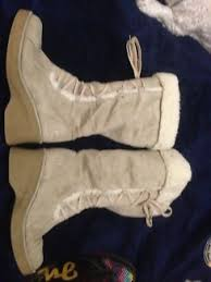 ugg boots for sale gumtree qld genuine ugg boots offer s shoes gumtree australia
