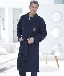 arthur robe de chambre chambre awesome robe de chambre homme arthur high definition
