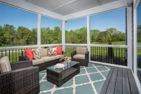 wynwood south by kb home stephens rd cary nc 27518 check out