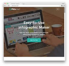 free resume builder no charge absolutely free resume builder resume examples and free resume absolutely free resume builder resumonk 2 piktochart website