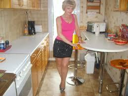 combien de temps pour monter une cuisine ikea combien pour votre cuisine argent budget de la famille forum