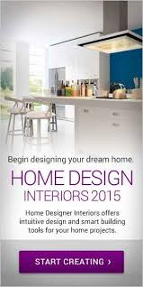Home Designer Interiors Chief Architect Home Designer Interiors Review 2017 Find Best