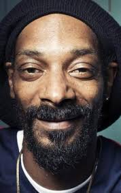 Snoop Meme - create meme snoop dogg snoop dogg snoop dogg snoop dogg