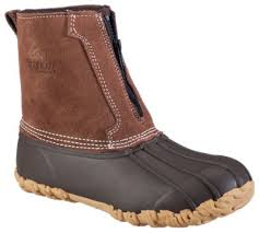 womens boots sale s shoes boots bass pro shops