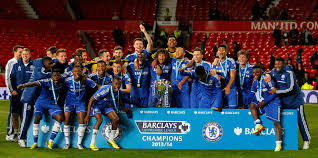 chelsea youth players poll who is the best player in the chelsea youth academy read