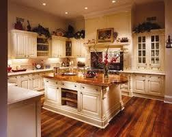 62 best kitchen images on kitchen kitchen ideas and home