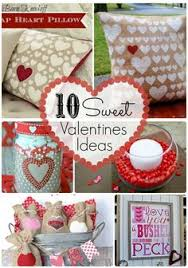 10 New Valentine S Day Decoration Ideas Home by Valentine U0027s Day Decor Ideas Ideas Valentine Ideas And Inspirational