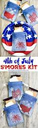 114 best 4th of july cricut diy holidays images on pinterest
