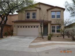 zillow tucson mesquite ranch real estate mesquite ranch tucson homes for sale
