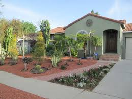 How Much Does It Cost To Build A Small Guest House Income Needed To Afford An Orange County House Now At 154 120 A
