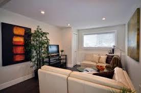 fantastical basement window blinds small basements ideas