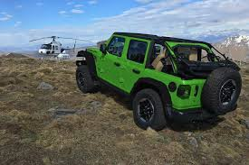 dark green jeep wrangler jl picture thread page 18 2018 jeep wrangler forums jl jt