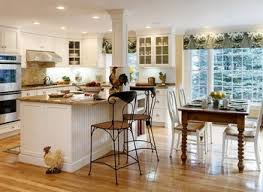 interior design for kitchen and dining kitchen room design kitchen dining interior design kitchen dining