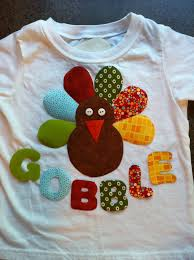58 best thanksgiving images on crafts