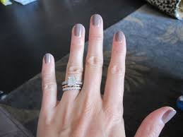 wedding rings redesigned 80 best wedding ring redesign images on jewelry rings