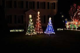christmas on wendhurst