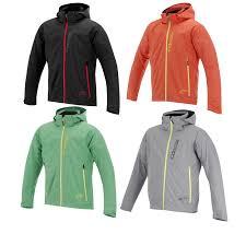 hooded motorcycle jacket alpinestars scion 2l hooded waterproof motorcycle jacket