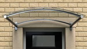Rt Brand Canopy Oak Front Door Canopy Images French Door Garage Door U0026 Front