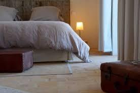 chambres d hotes macon hotel macon réservation hôtels mâcon 71000