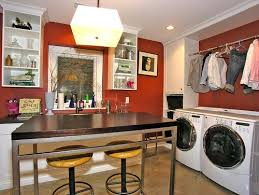 81 best laundry room images on pinterest laundry rooms brushed