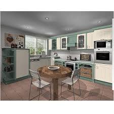 Kitchen Planner Alno Kitchen Planner Freeware En Download Chip Eu